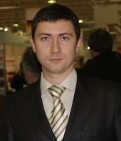 Павел Иванча